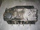 Kangoo  98- | hlava motoru D7F kompletní
