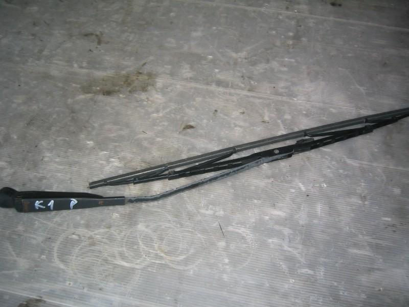 Kangoo  98- | stěrač přední P
