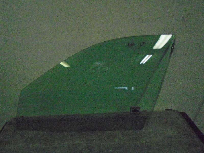 Megane I facelift 99-02 | sklo dveří LP