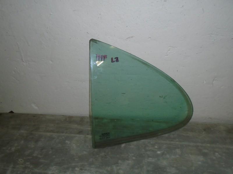 Megane I facelift 99-02 | sklo dveří LZ