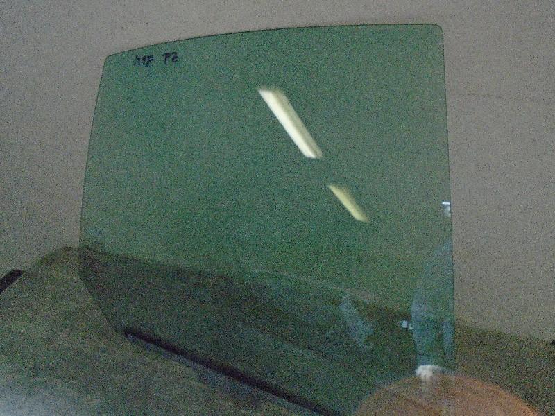 Megane I facelift 99-02 | sklo dveří PZ