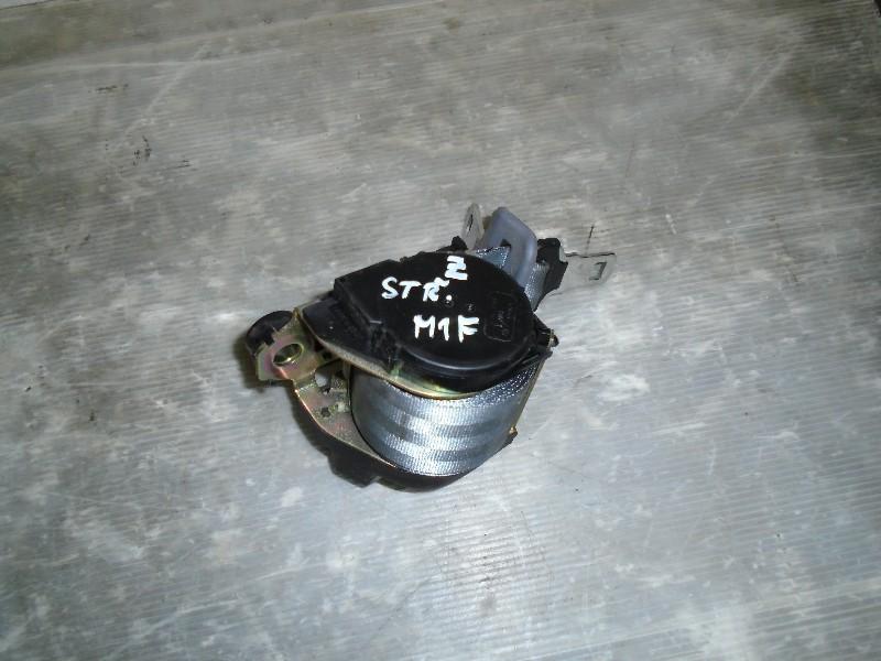 Megane I facelift 99-02 | navíječ pásu Z střed
