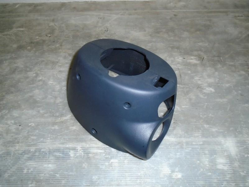 Megane I facelift 99-02 | kryt pod volant