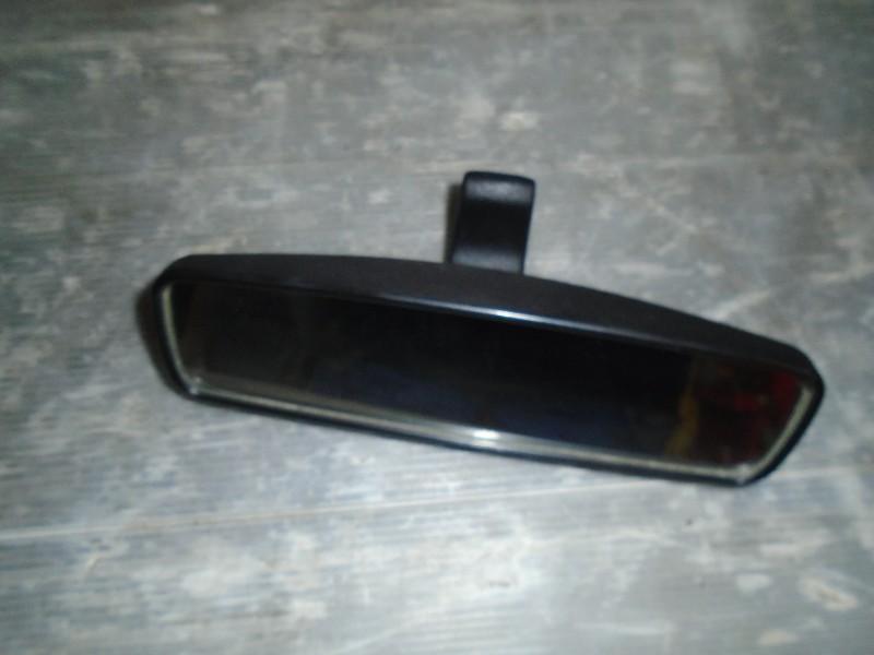 Megane I facelift 99-02 | zpětné zrcátko vnitřní