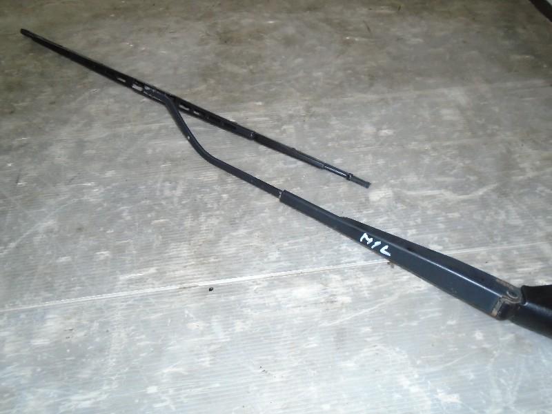 Megane I facelift 99-02 | stěrač L