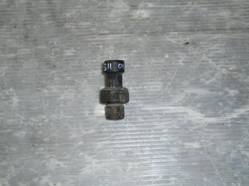 Scenic II  03-09   čidlo tlaku klimatizace