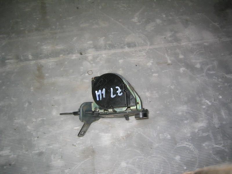 Megane I  96-99 | navíječ pásů LZ