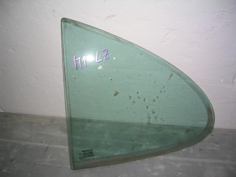 Megane I  96-99   sklo dveří LZ 2