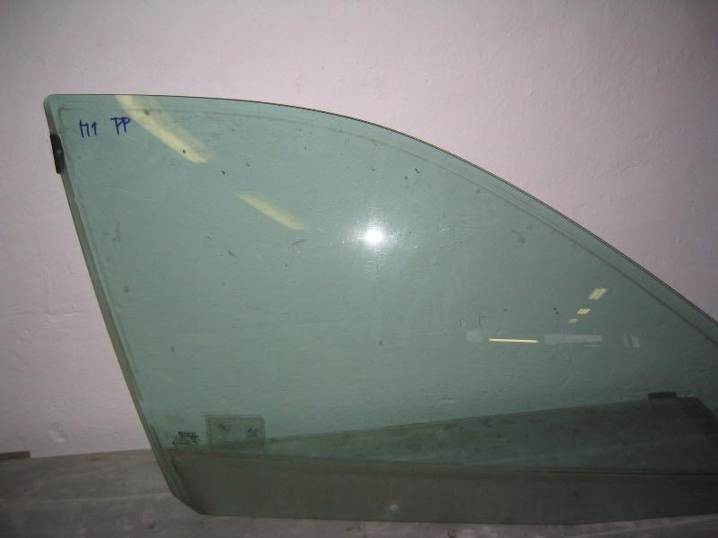 Megane I  96-99 | sklo dveří PP