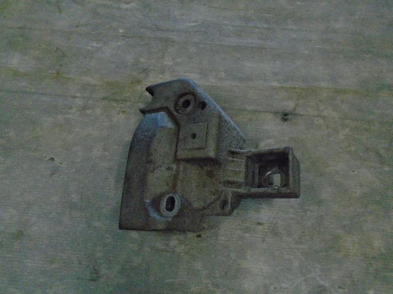 Megane I break kombi 99-02 | držák motoru P