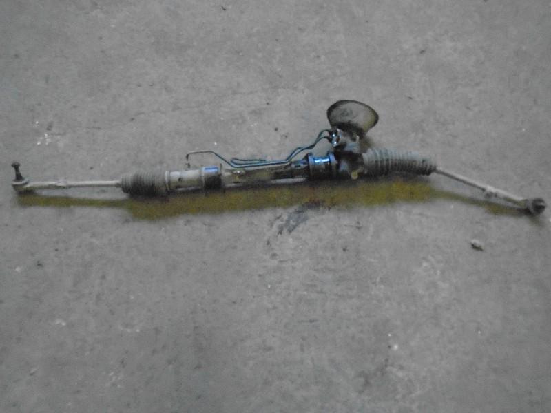 Megane I break kombi 99-02 | hřeben servořízení