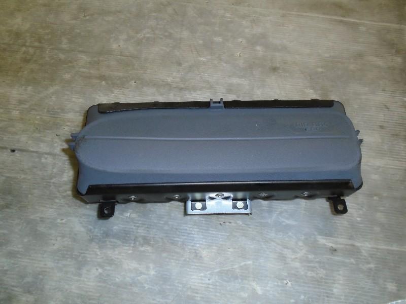 Megane I break kombi 99-02 | airbag spolujezdce