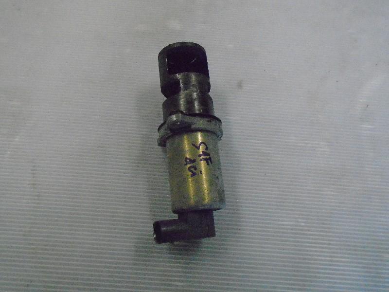 Scenic  99-03 | EGR ventil pro 1,9dCi