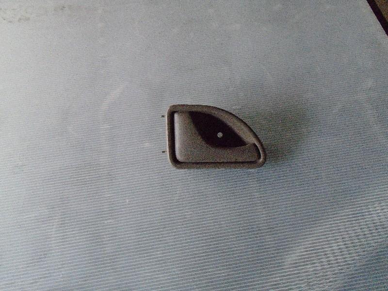 Twingo 92- | klika vnitřní L