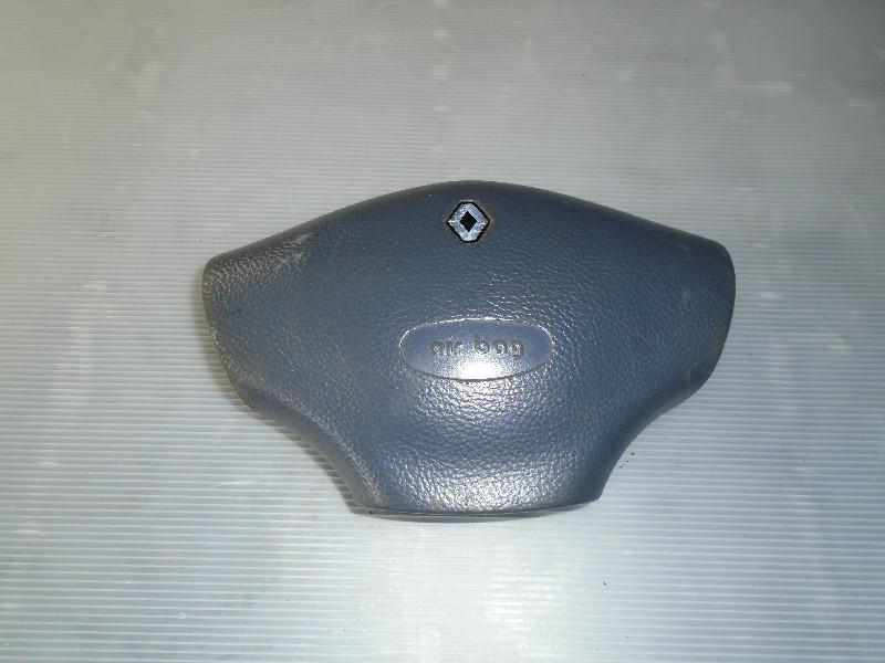 Twingo 92- | airbag řidiče