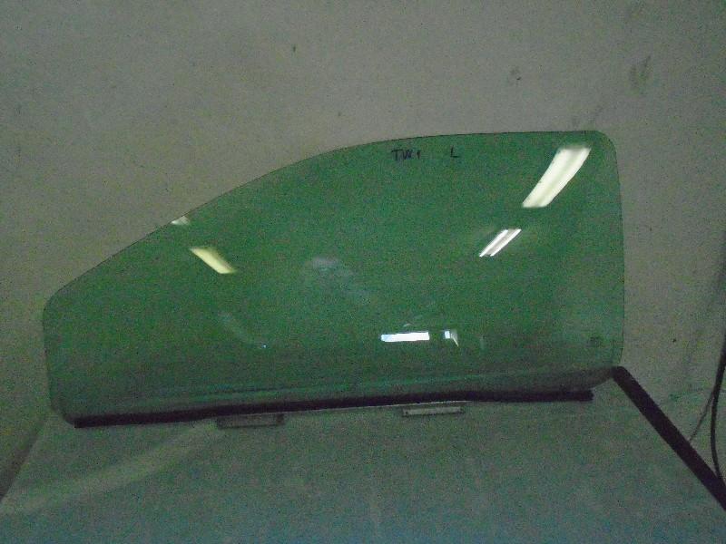 Twingo 92- | sklo dveří L