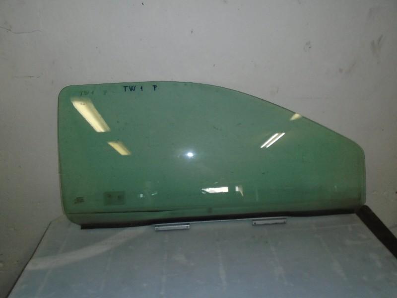 Twingo 92- | sklo dveří P