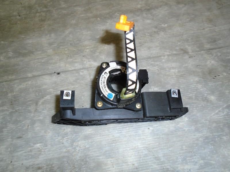 Twingo 92- | komutátorový kroužek pod volant