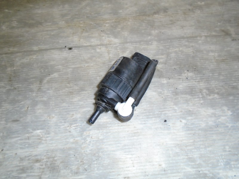 Twingo 92- | motorek ostřikovačů