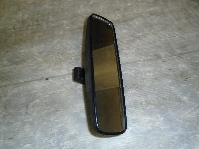 Twingo 92- | zrcátko zpětné vnitřní