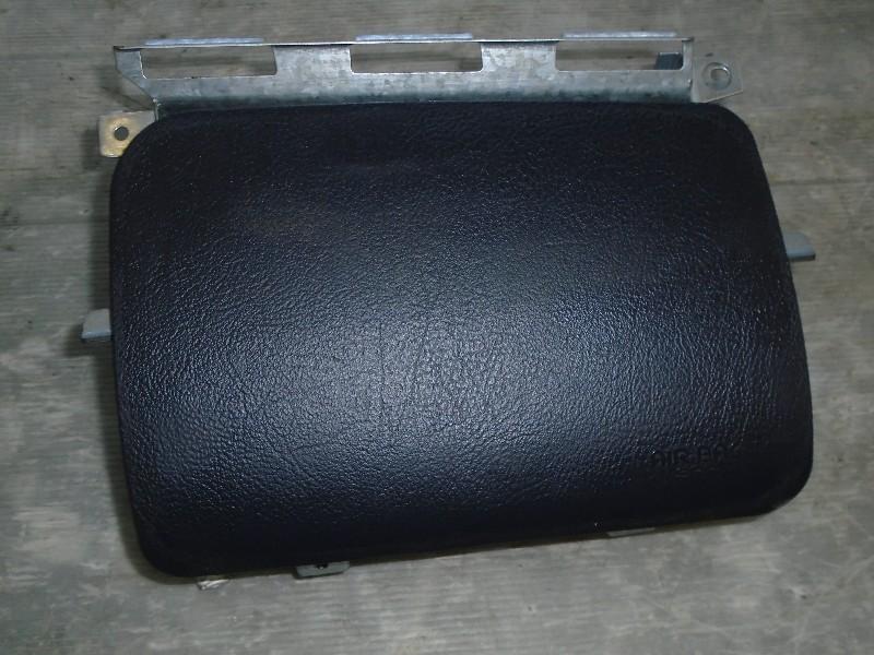 Clio II  98-05 | airbag spolujezdce