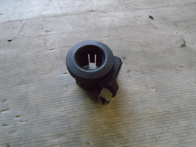 Clio II  98-05 | indukční snímač imobilizéru-ring
