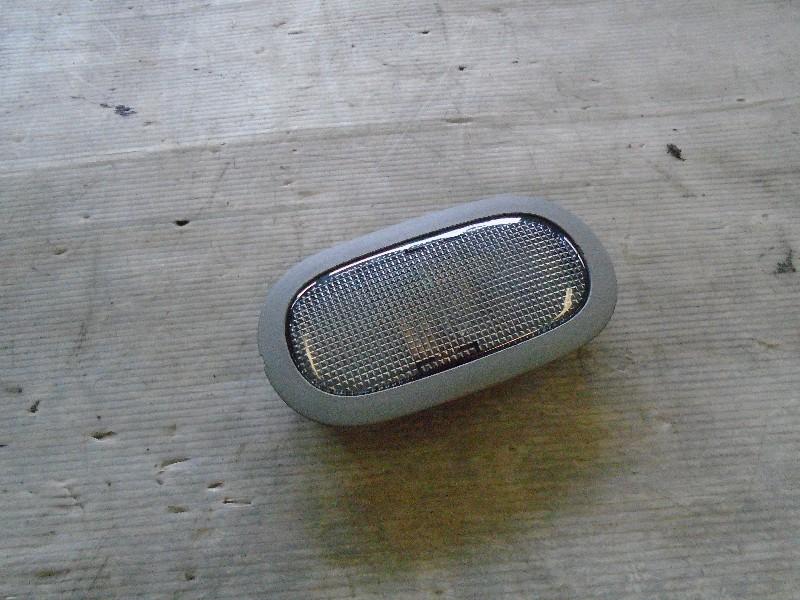 Clio II  98-05 | stropní světlo