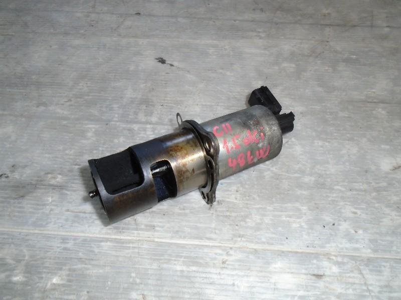 Clio II  98-05 | EGR ventil pro K9K
