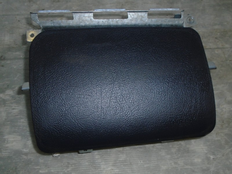 Thalia I | airbag spolujezdce