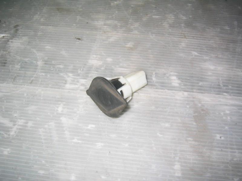 Grand Scenic II 04-09 | mikrospínač kufru