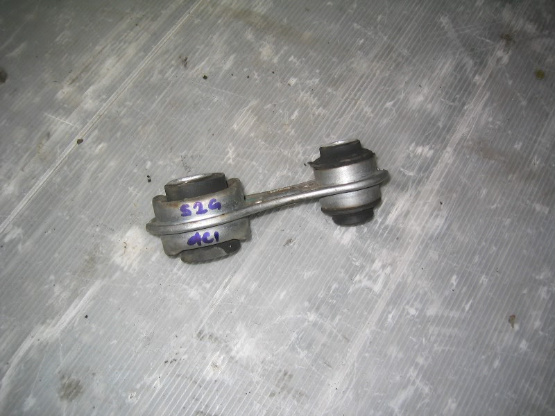 Grand Scenic II 04-09   držák motoru