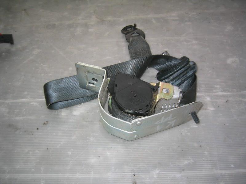 Kangoo  98- | navíječ pásů PP