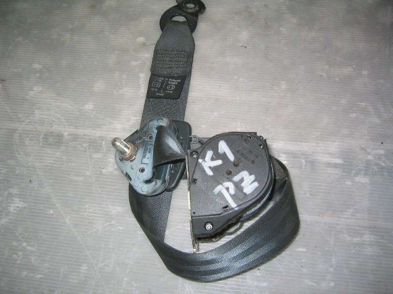Kangoo  98- | navíječ pásů PZ