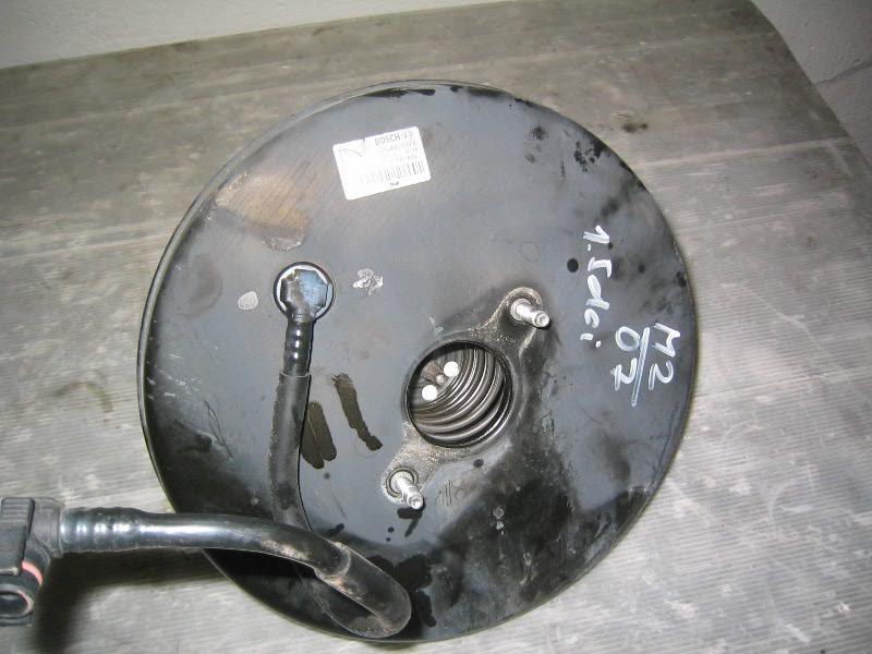 Megane II  02-08 | posilovač brzd pro 1,5dCi