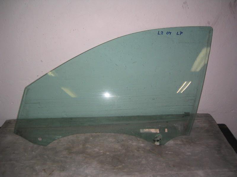 Laguna II  01-07 | sklo LP dveří